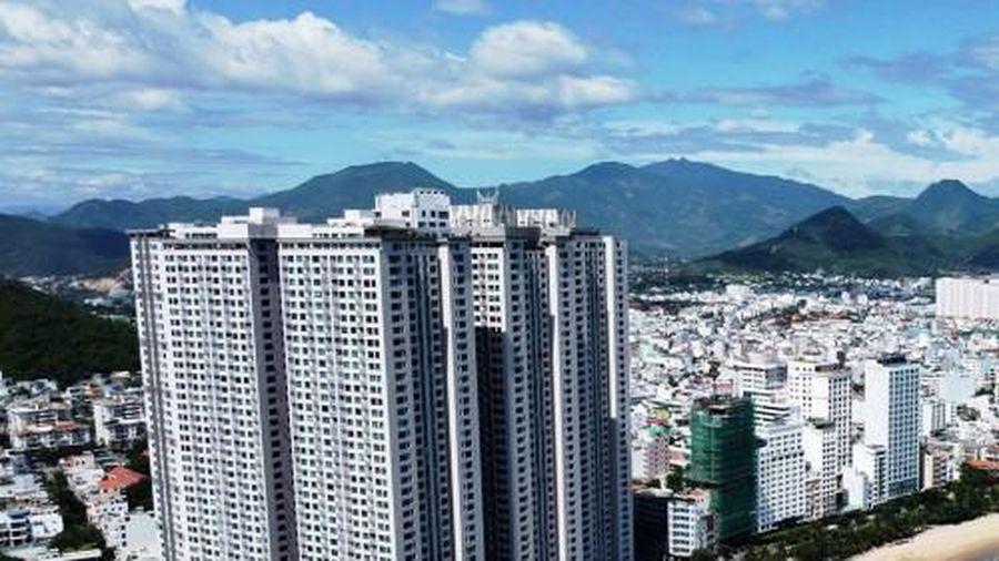 Khánh Hòa: Dự kiến thu hơn 1000 tỷ đồng từ các dự án sai phạm