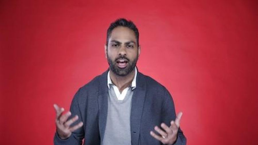 3 điều mà triệu phú tự thân Ramit Sethi ước mình có thể biết được từ những ngày đầu tiên