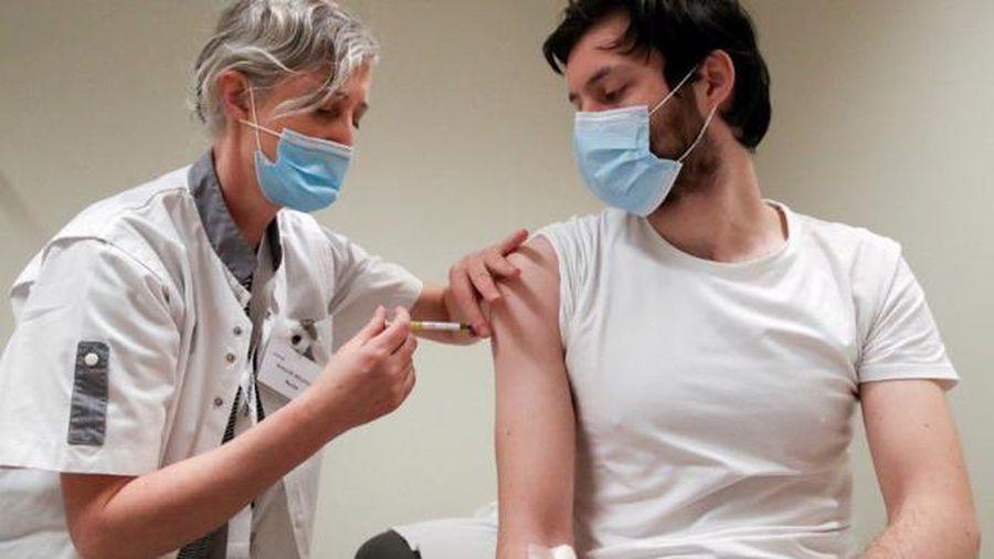Vaccine CureVac gây thất vọng, công ty mất ngay 7 tỷ USD vốn hóa
