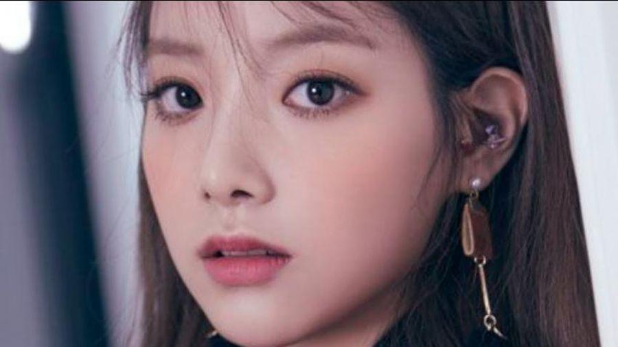 Nạn nhân của vụ bắt nạt-Lee Hyun Joo lên tiếng xin cư dân mạng ngưng ném đá các thành viên April