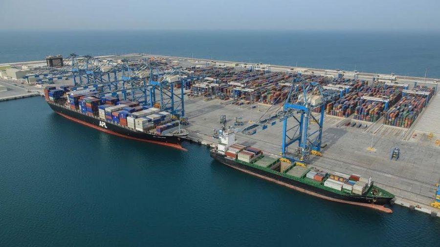 Bạc Liêu: Đông Hải thu hút đầu tư đa ngành với mũi nhọn cảng biển nước sâu và năng lượng tái tạo