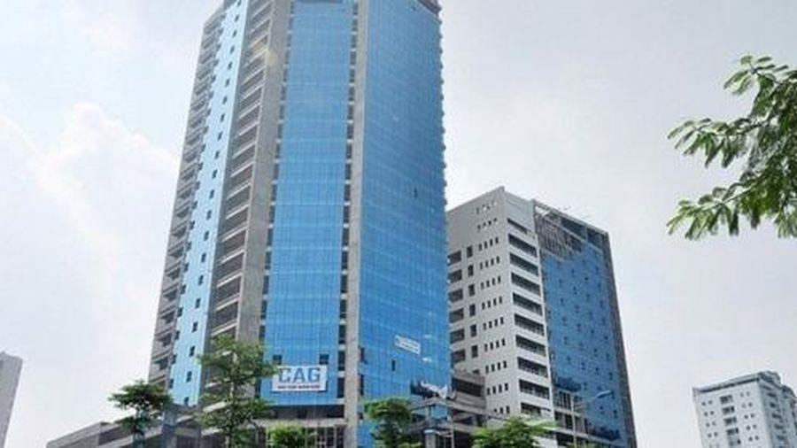 Hà Nội: Trung tâm mua sắm tài sản công có 'ưu ái' chọn nhà thầu?