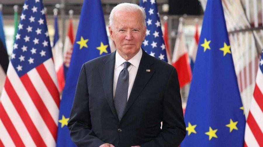 Từ G7, NATO đến đối thoại với Nga và Trung Quốc: Ngoại giao Mỹ trở lại