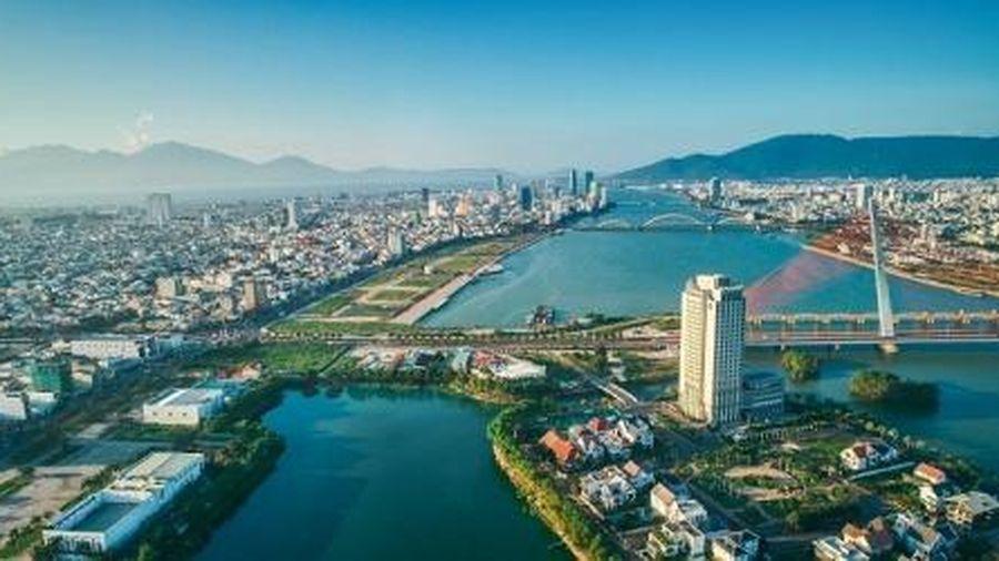 Năm 2025, kinh tế số chiếm 20% GRDP của Đà Nẵng