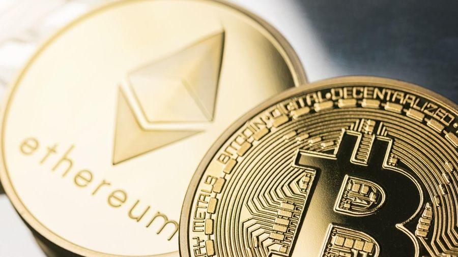 Nhà đầu tư nổi tiếng cảnh báo về 'cú sụp đổ lịch sử' của tiền mã hóa