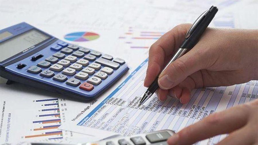 Vi phạm giao dịch, bốn nhà đầu tư bị phạt hơn 100 triệu đồng