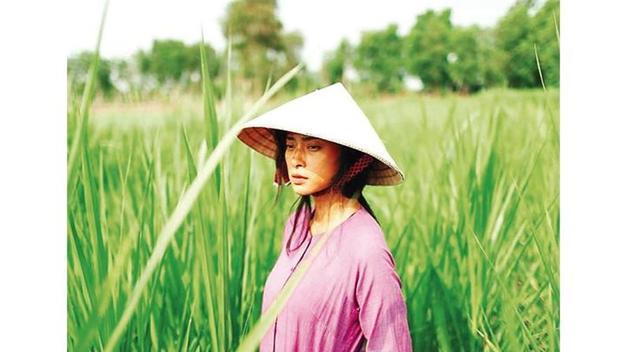 Triển vọng bứt tốc của điện ảnh Việt Nam