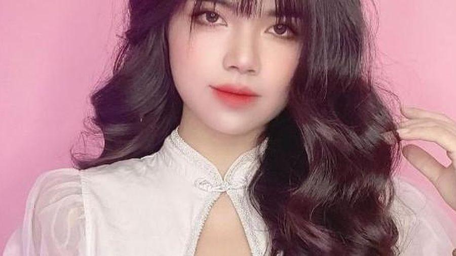 Đang livestream, MC - diễn viên Mai Dora bất ngờ ngất xỉu