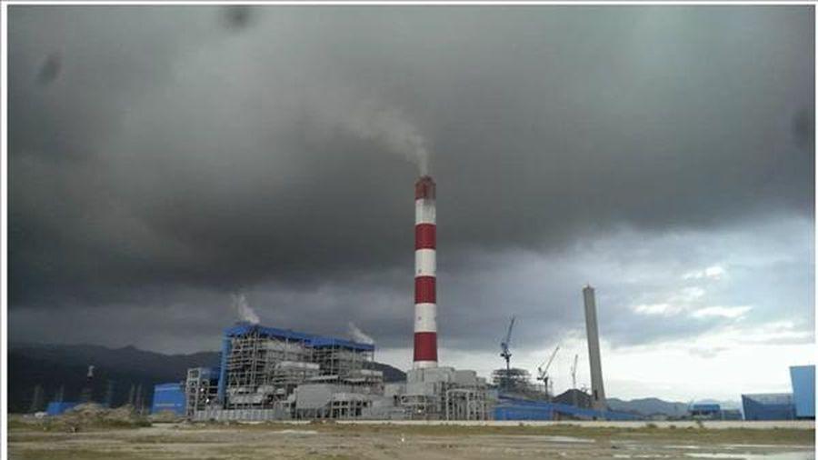 Điện than: Ảo tưởng và hệ lụy