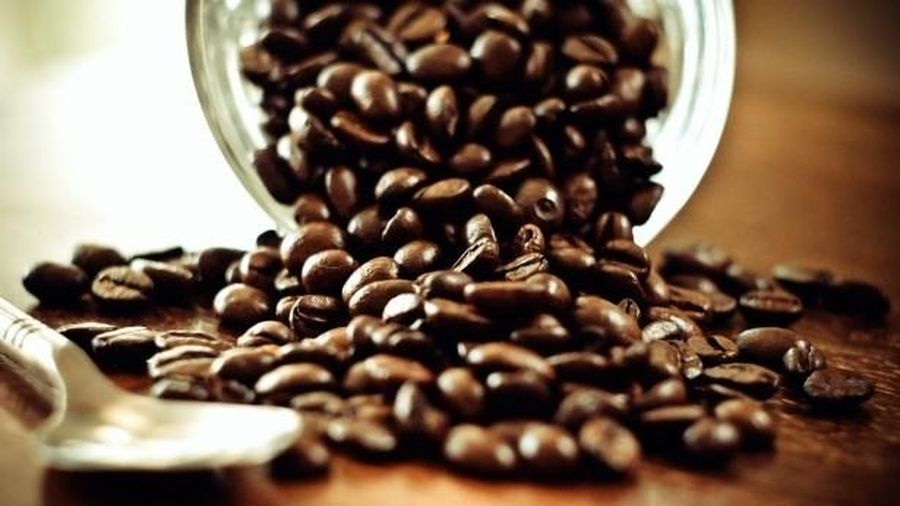 Giá cà phê hôm nay 19/6: Robusta khó bứt phá trên 1.600 USD, arabica đã trượt khỏi xu hướng tăng?
