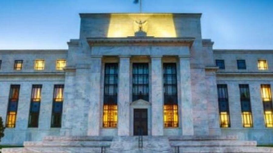 Cục Dự trữ Liên bang thay đổi điều chỉnh có tác động gì đến lạm phát?