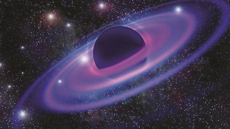 Lịch diễn ra 2 sự kiện thiên văn đáng chú ý nhất tháng 6