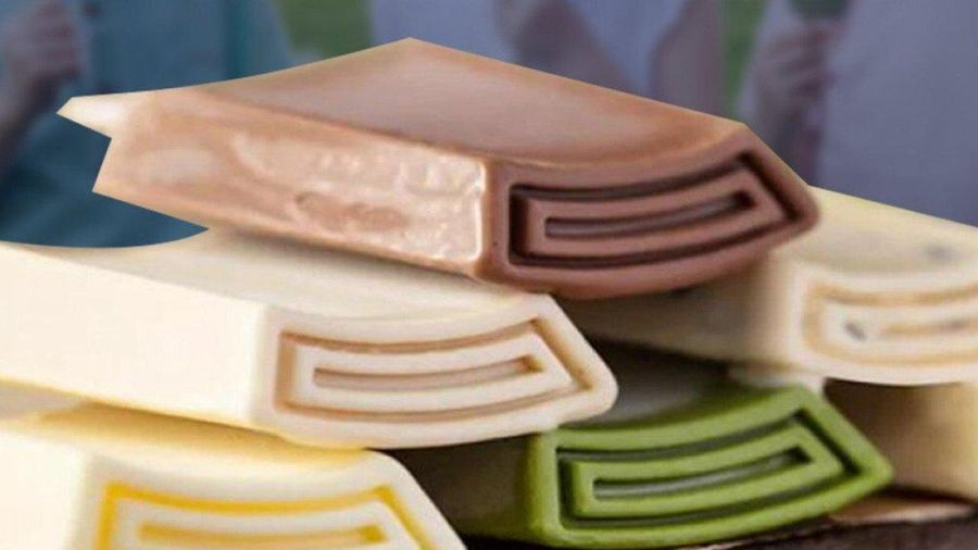Công ty bán 'siêu kem' Trung Quốc dính bão chỉ trích vì giá đắt