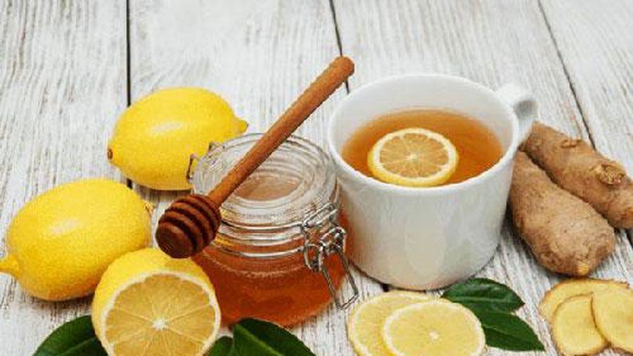 Mẹo giải rượu bia đơn giản nhờ mật ong cho hiệu quả cực cao