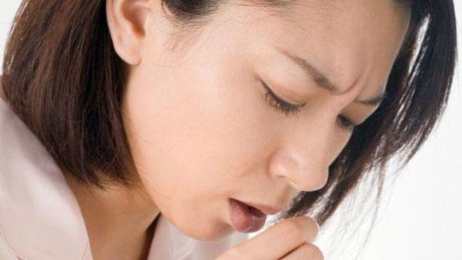 Dấu hiệu cảnh báo bệnh ung thư phổi bạn cần biết