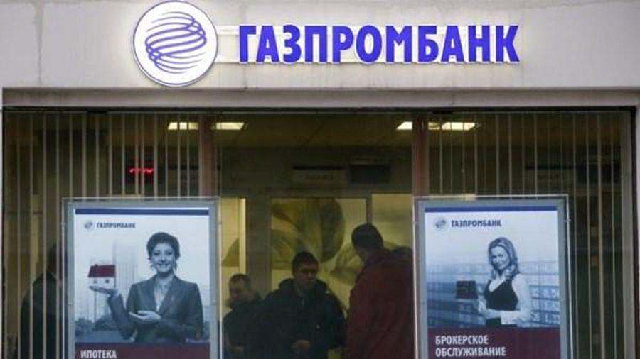 Nga chuẩn bị phát hành trái phiếu chính phủ bằng đồng ngoại tệ