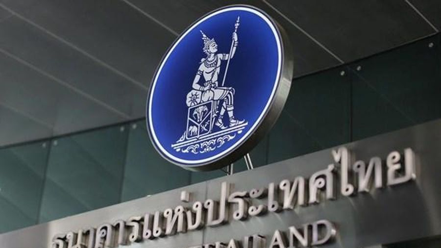 Thái Lan và Malaysia ra mắt liên kết thanh toán QR xuyên biên giới