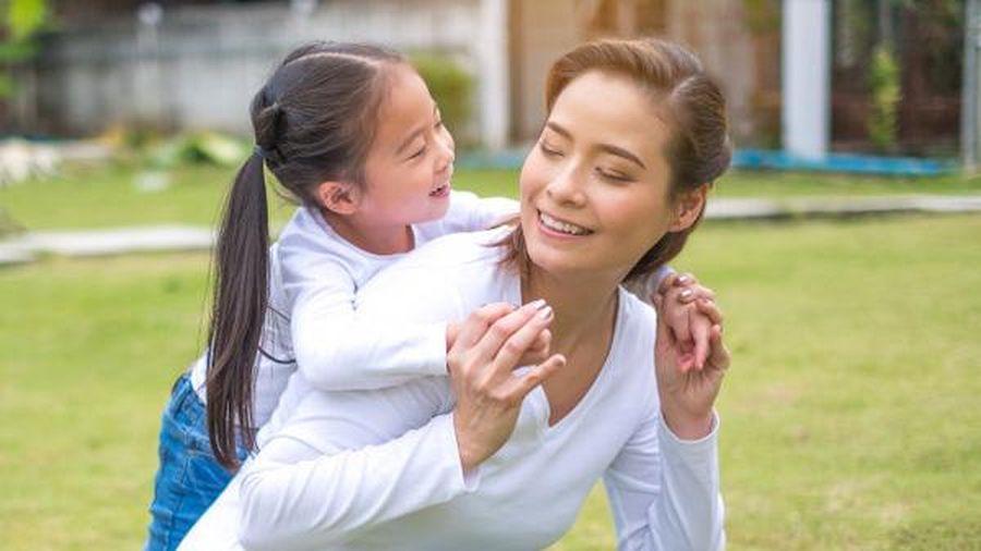 Nhiều kiểu loại gia đình mới có xu hướng gia tăng