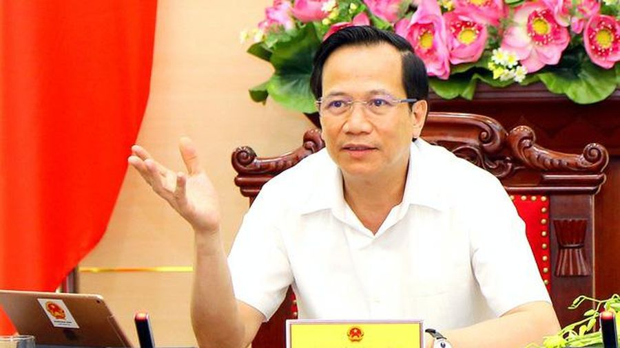Đến năm 2030: Việt Nam quyết tâm đạt tỷ lệ bao phủ BHXH khoảng 60%
