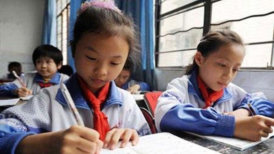 Phát triển xã hội học tập là phát triển nguồn lực đặc biệt của quốc gia