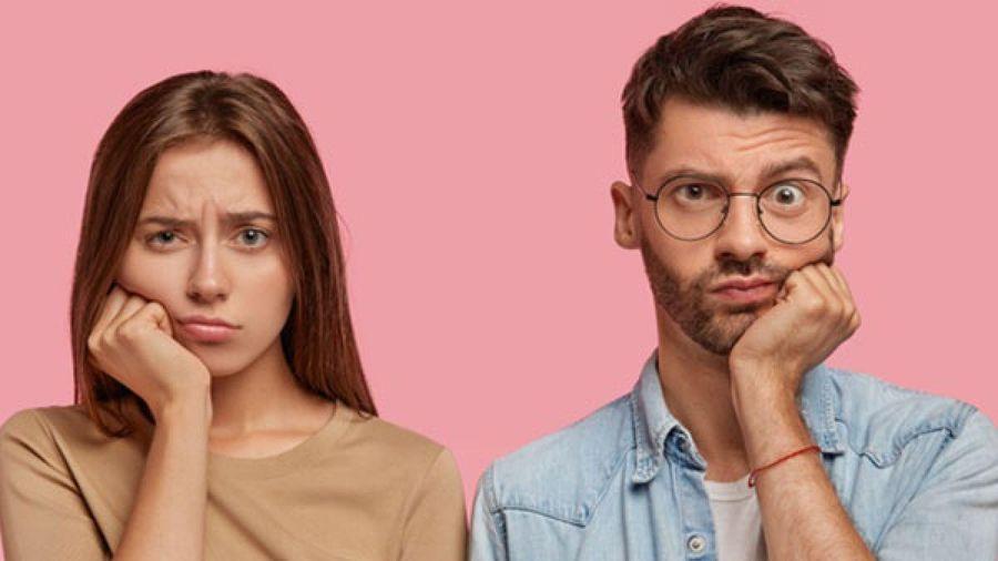 Làm thế nào để tránh 'lệ thuộc' trong tình yêu?