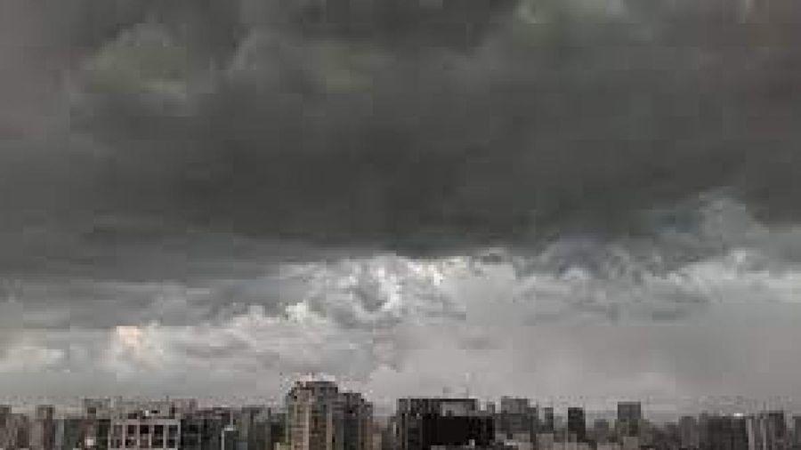 Thời tiết hôm nay 19/6: Bắc Bộ tiếp tục nắng nóng, Hà Nội có mưa dông tại một số khu vực