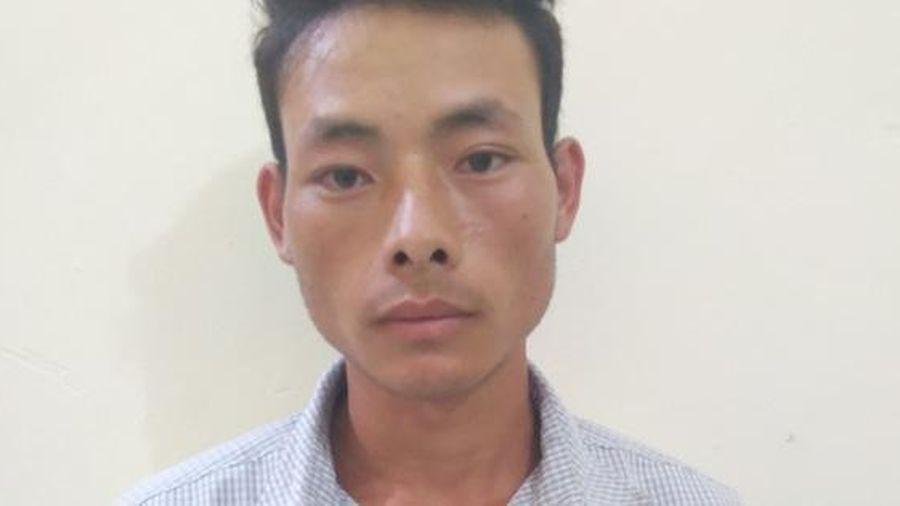 Lào Cai: Đánh chết người vì bị mất con gà