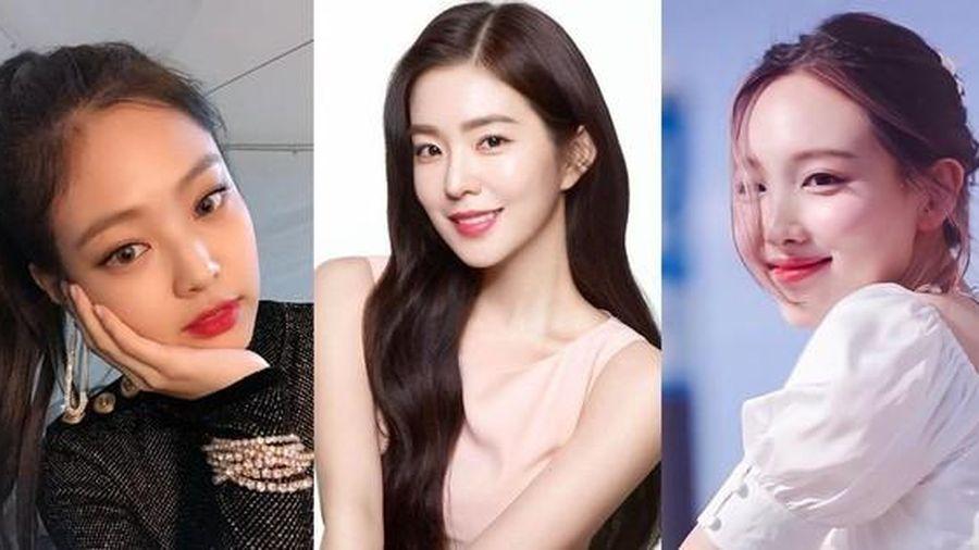 Knet chọn gương mặt tiêu biểu của nhóm nhạc thế hệ 3: Chưa chắc là visual hay trưởng nhóm