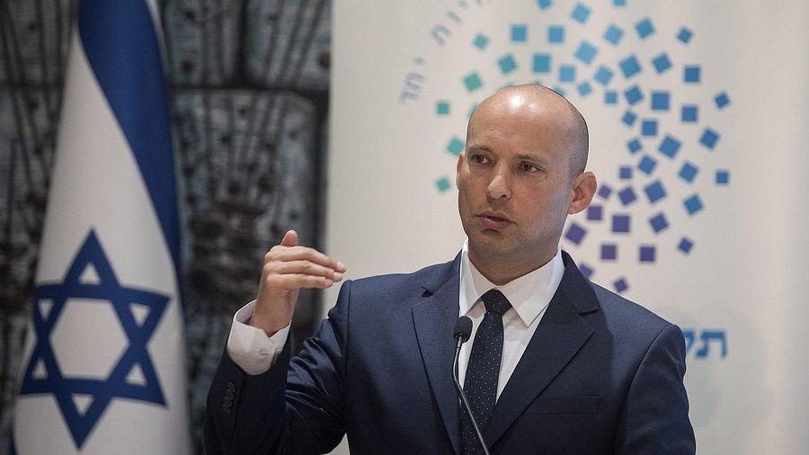Thủ tướng Israel chỉ trích Tổng thống đắc cử Iran