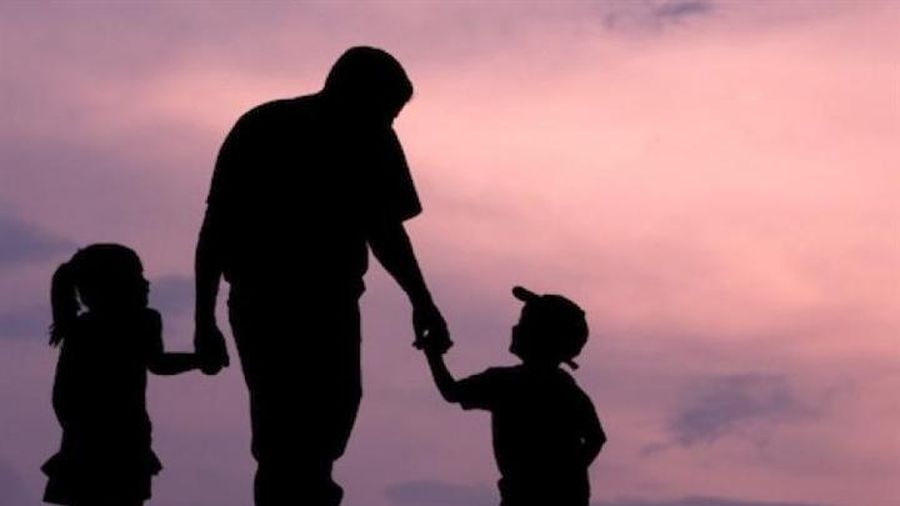 Dàn sao chia sẻ tình cảm và lời chúc tới đấng sinh thành nhân Ngày của Cha