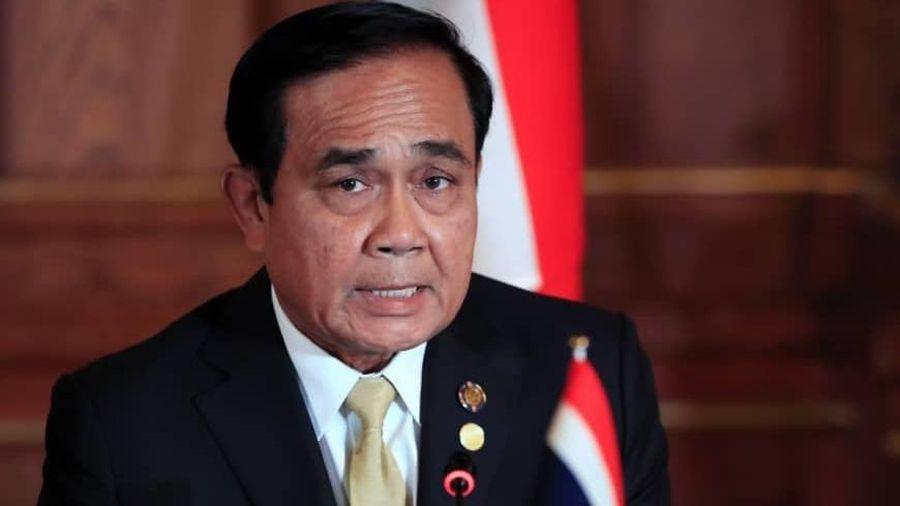 Người dân Thái Lan chưa thấy ai thích hợp làm Thủ tướng