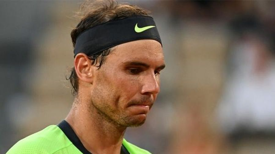 Rafael Nadal quyết định không tham dự Wimbledon 2021