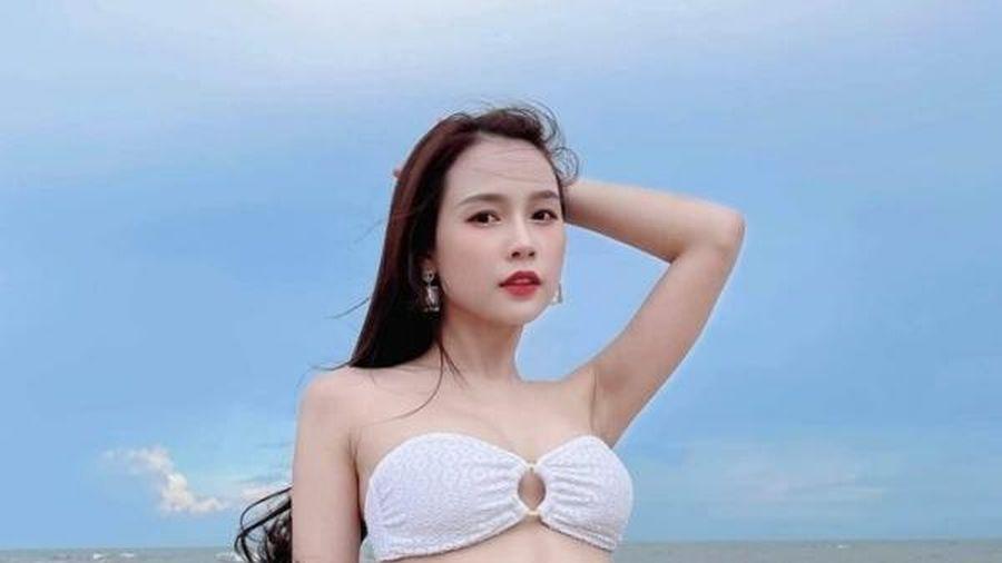 Tin hot giải trí ngày 20/6: Sam khiến fan 'điên đảo' khi thả dáng cùng bikini
