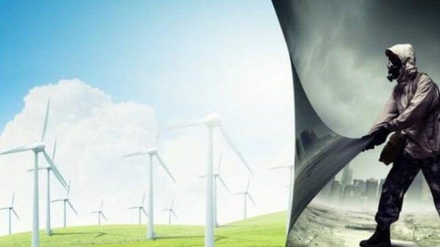Trở ngại lớn của cuộc cách mạng năng lượng sạch