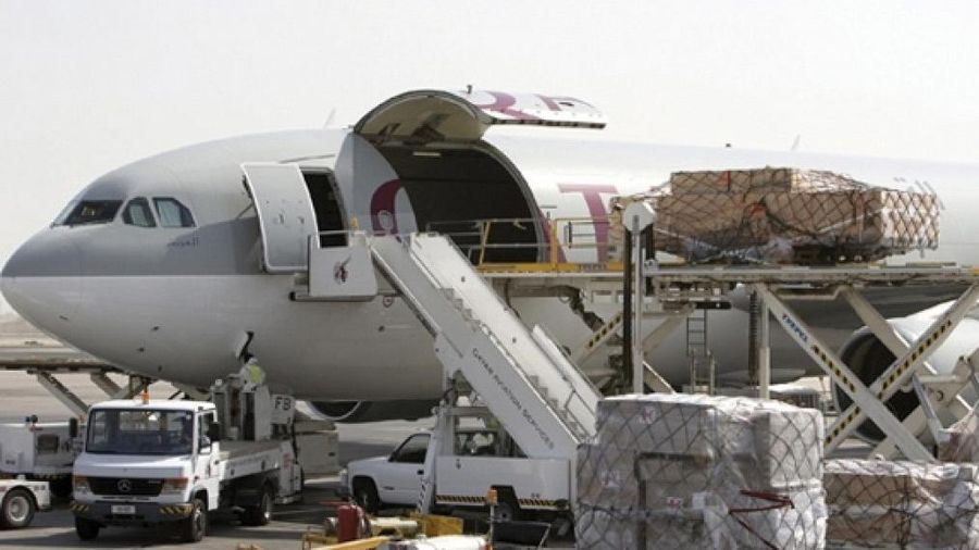 Xem xét sự cần thiết lập hãng hàng không của ông Johnathan Hạnh Nguyễn