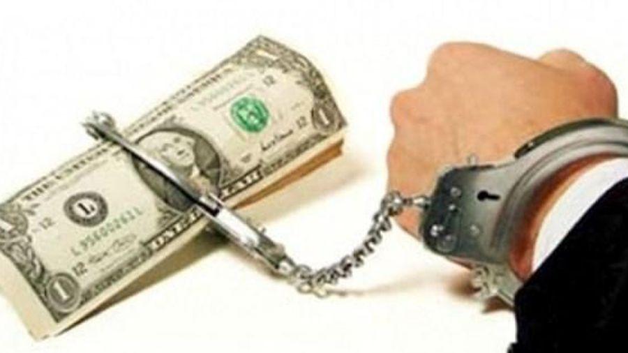 Nợ thuế hay 'chiếm dụng' vốn