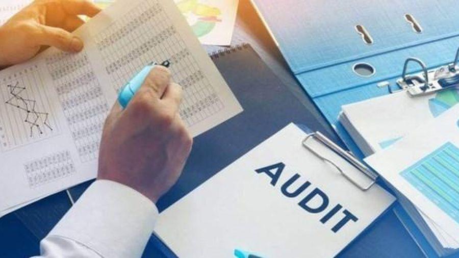 Tác động của kiểm toán nội bộ đến nâng cao hiệu quả quản trị đại học