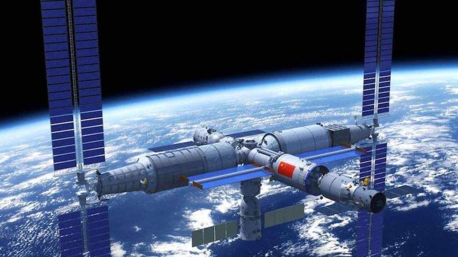 Từ việc Trung Quốc phóng thành công tàu vũ trụ có người lái: Nhân loại sắp vươn tới các vì sao?