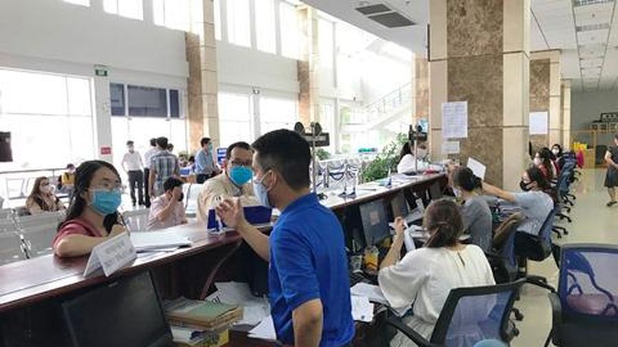 Thấy gì từ cách thức chống chuyển giá của TP. Hồ Chí Minh?