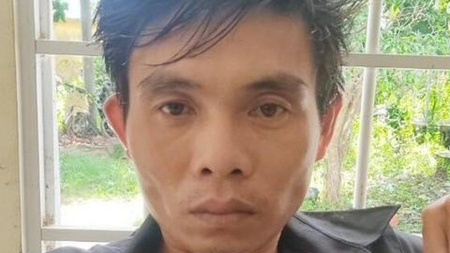 Bắt kẻ dùng dao khống chế đòi cưỡng hiếp 2 thiếu nữ