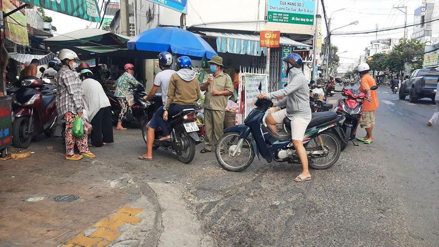 13 người cách ly khẩn cấp vì nhậu cùng ca dương tính SARS CoV-2 ở Tiền Giang