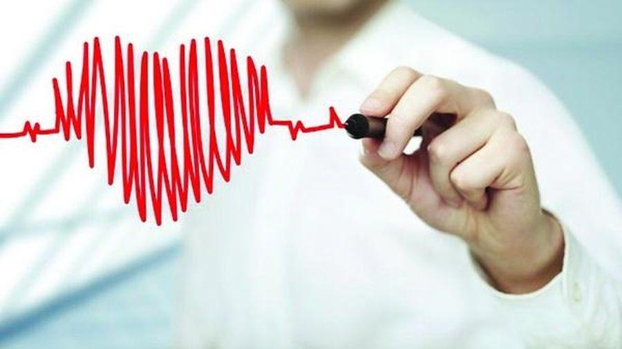 Chủ động ngừa bệnh tim mạch trong đại dịch