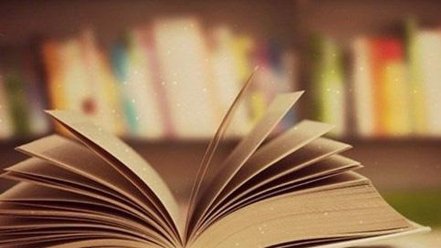 Thúc đẩy sự phát triển của lĩnh vực văn học