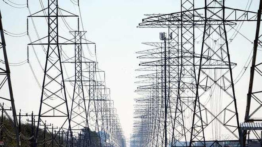 Công ty điện lực Mỹ tự động tăng nhiệt độ nhà khách hàng