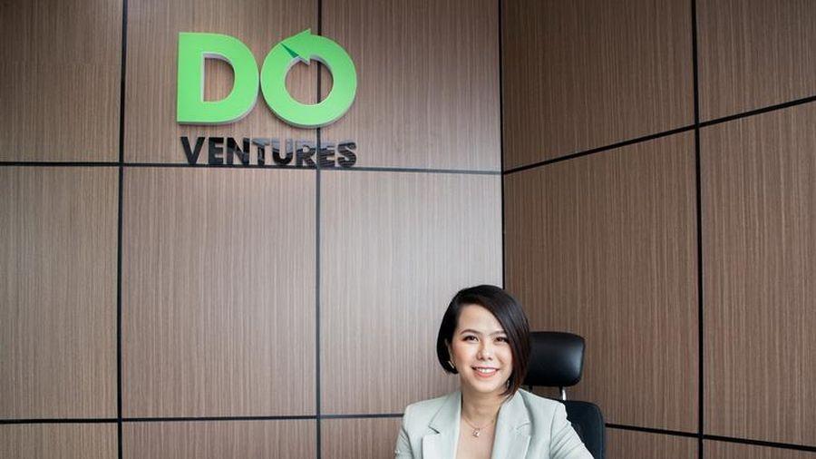 Quỹ Do Ventures dẫn dắt vòng gọi vốn Pre-Series A trị giá 1,5 triệu USD