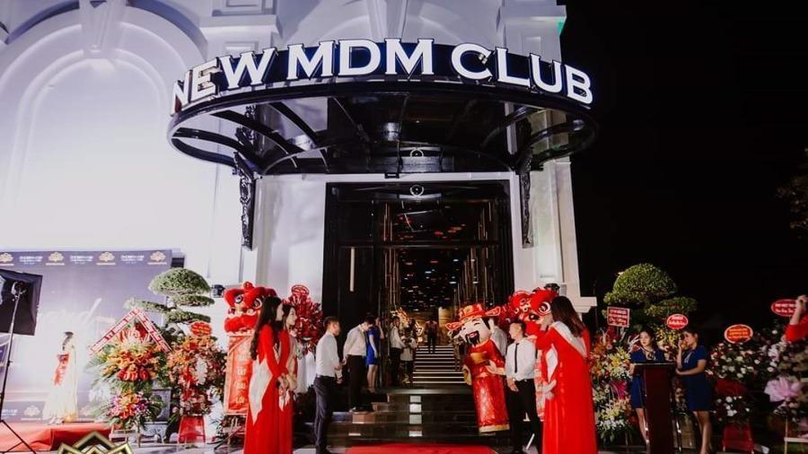 Hải Phòng: Cho phép các cơ sở kinh doanh hoạt động trừ vũ trường, karaoke...