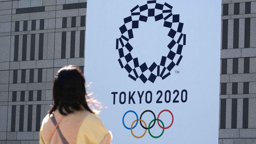Hàn Quốc hy vọng Triều Tiên tham dự Olympic Tokyo 2020
