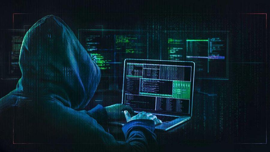 Tướng công an nói về vụ hacker tấn công VOV
