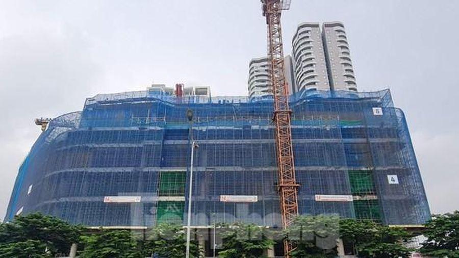Bộ Xây dựng bãi bỏ loạt thủ tục hành chính liên quan đến nhà ở, bất động sản