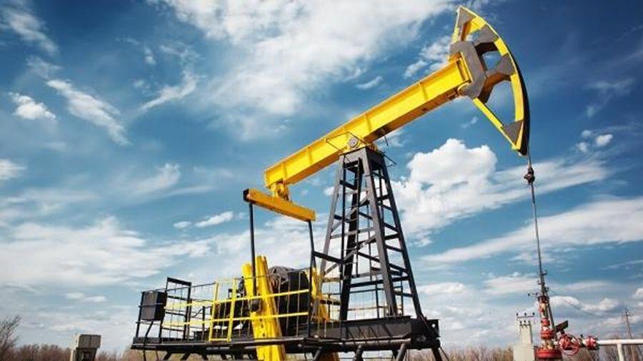 Cát dầu Canada đang phải chịu áp lực với mục tiêu Net Zero